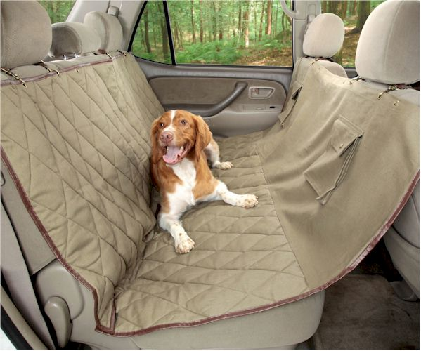 Dog furniture covers car seat covers petsmart autos post for Furniture covers petsmart