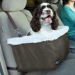 Pet Booster Seat by Solvit