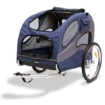 HoundAbout II Bicycle Trailer Large