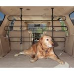 Solvit Tubular Pet Barrier
