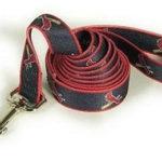 St. Louis Cardinals Dog Leash