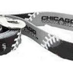 Chicago White Sox Dog Leash