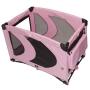 Home n Go Pet Pen Pink Ice