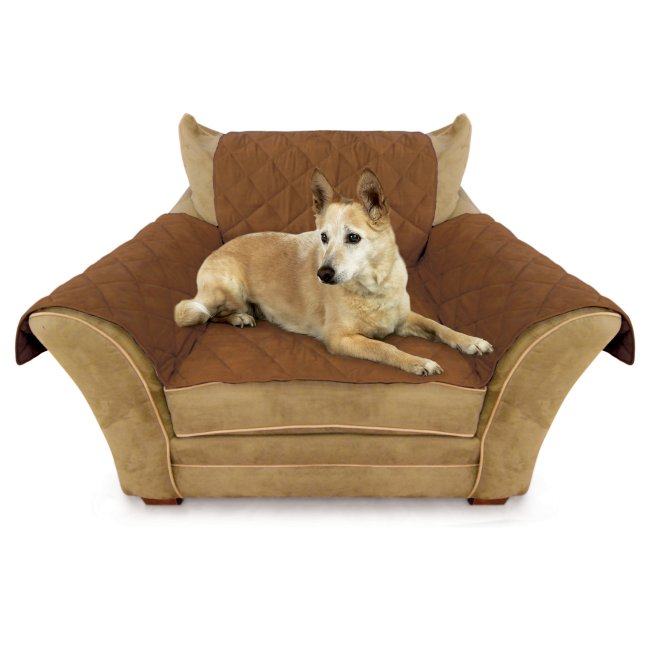 Pet Furniture Cover Houndabout
