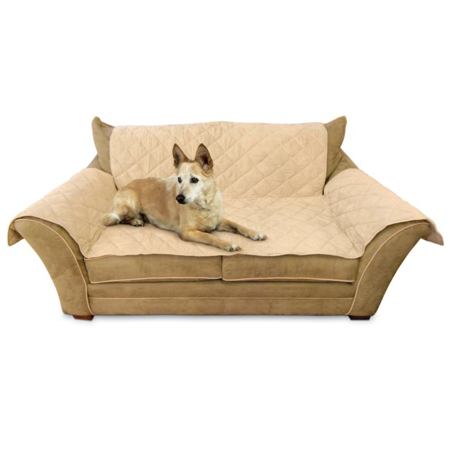 Pet Furniture Cover
