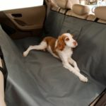 Car Seat Saver For Dogs