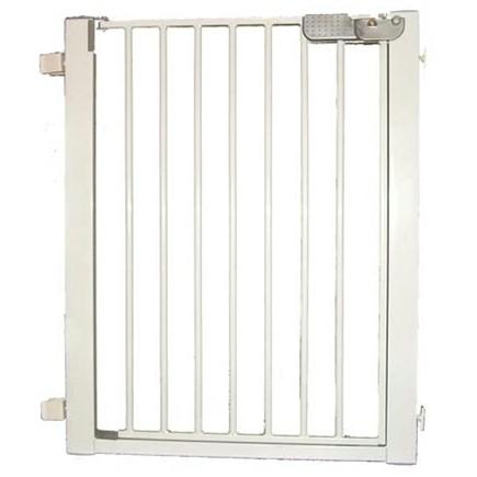 Lock N Block Sliding Glass Door Pet Gate Houndabout