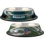 Philadelphia Eagles Dog Bowl
