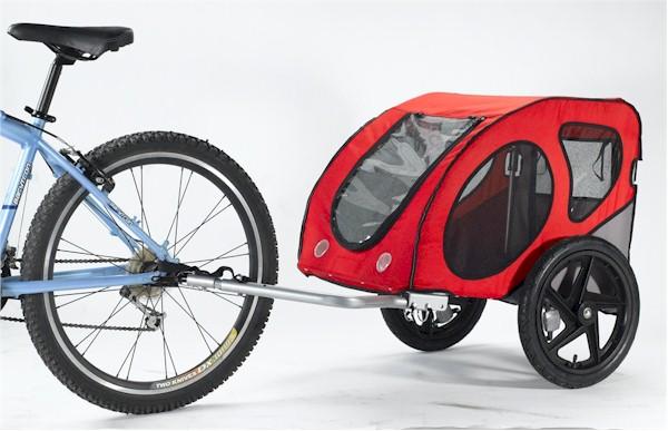 kasko-bike-trailer