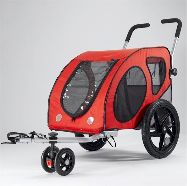 Kasko Stroller Kit