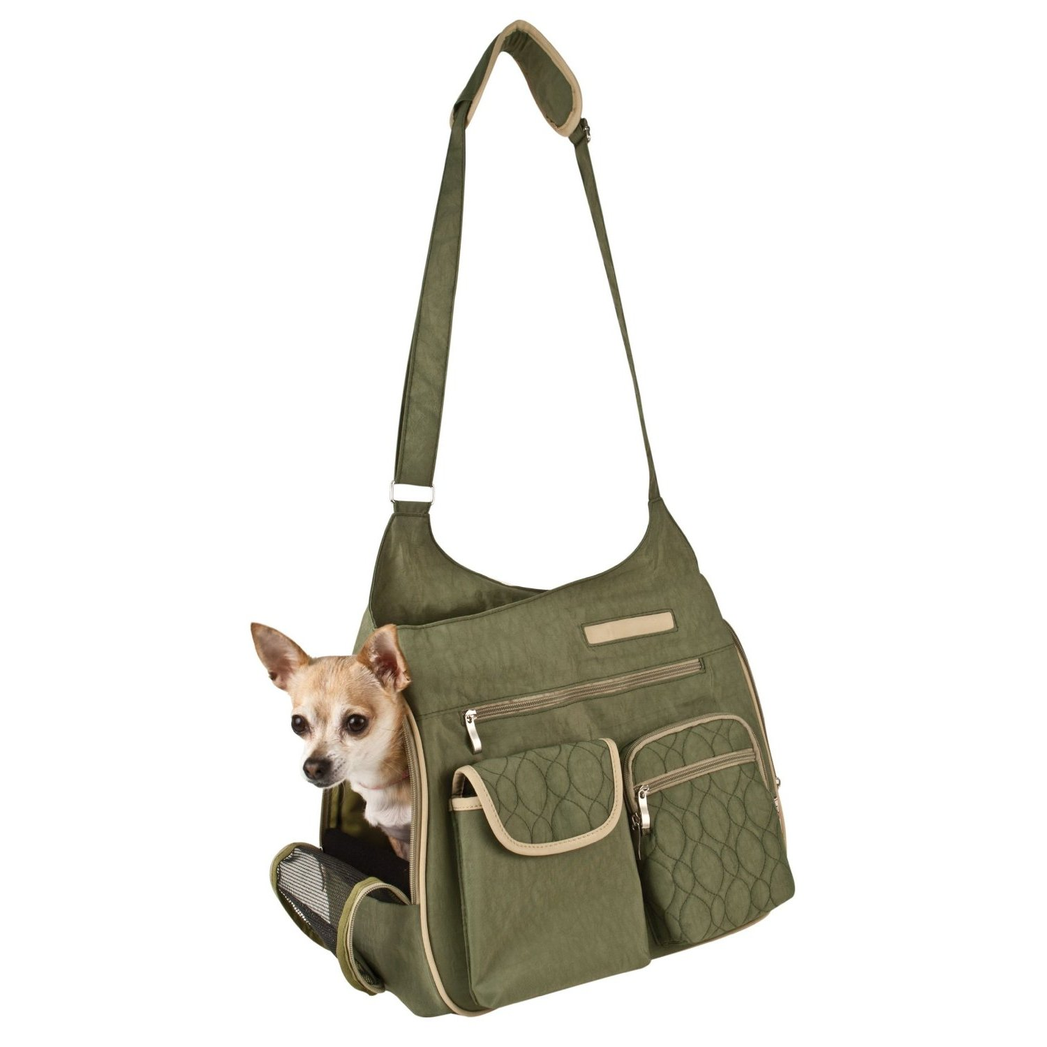Dog carriers airline approved cabin dog carriers airline for Air travel with dog in cabin