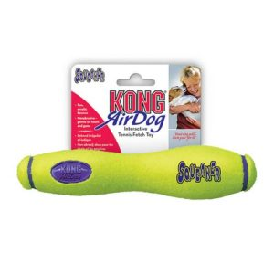 KONG Air Squeaker Stick Large
