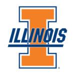 Illinois Fighting Illini