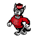 North Carolina Wolfpack