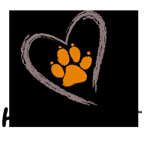 houndabout-logo-v-std-500
