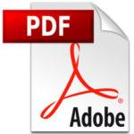 AdobePDFicon