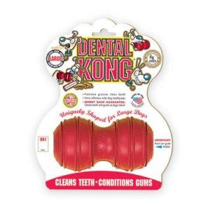 Dental Kong (Large)