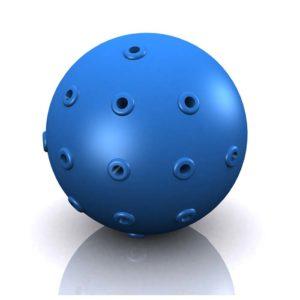 Hydro Ball