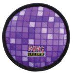 Kong Ballistic Cookie