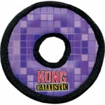 Kong Ballistic Ring
