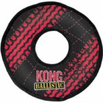 Kong Ballistic Extreme Ring