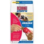 Kong Liver Snacks