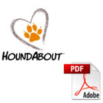 Pet Care and Feeding PDF Document