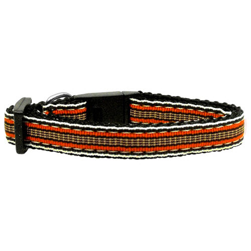 Preppy Dog Collars And Leashes