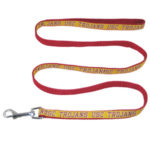 USC Trojans Dog Leash