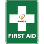 HoundAbout Pet First Aid Kit
