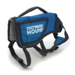 Kyjen Outward Hound ThermoVest