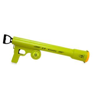 Hyper Pet K-9 Kannon